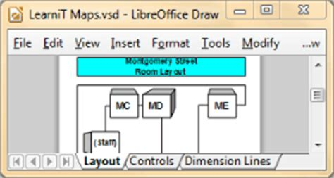 5 best free visio viewer software for windows