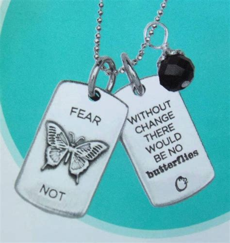 Origami Owl Tagged - origami owl butterfly tag origami owl