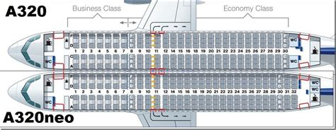 airbus a320 cabin layout airbus a320 and a320neo news page 3 aviation24 be