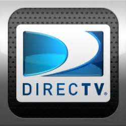 At amp t agrees to buy directv ftvlive