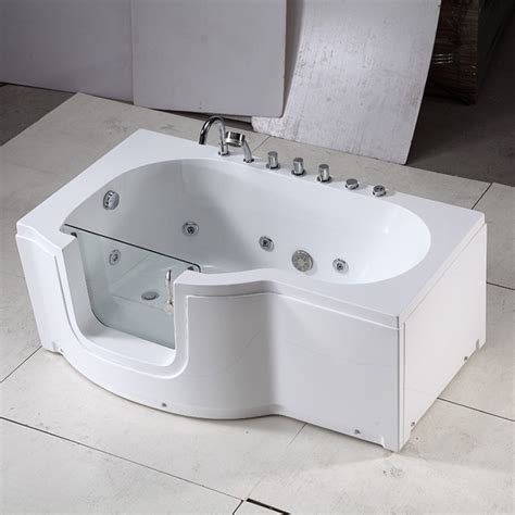 old people bathtubs hs b004b walk in bathtub for old people and disabled
