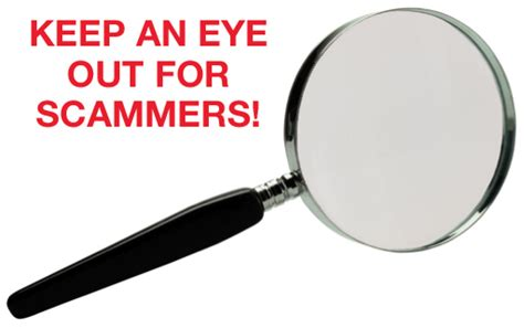 Pch Scams 2014 - pch fan shares tips to help everyone spot imposter pch scams pch blog