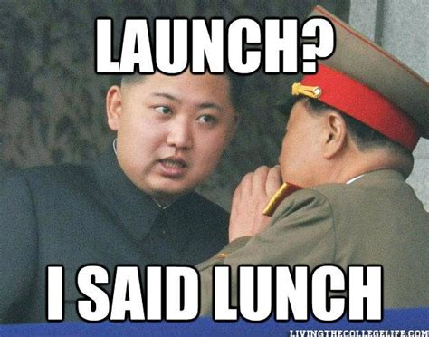 Funny Meme Websites - kim jong un the other side of the coin funny memes