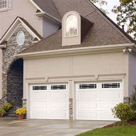 Amarr Garage Door by Better Home Improvement Gadgets Reviews Part 803