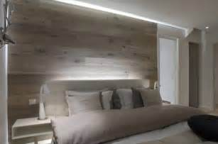 bedroom headboards ideas 45 cool headboard ideas to improve your bedroom design