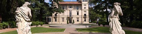 giardino storico architettura di giardini giardini storici progettazione