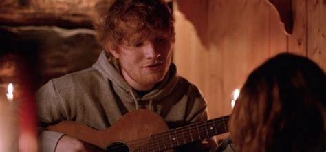 ed sheeran perfect prevod new video ed sheeran perfect that grape juice