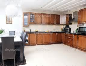 design of kitchens home interior design kitchen modern decobizz