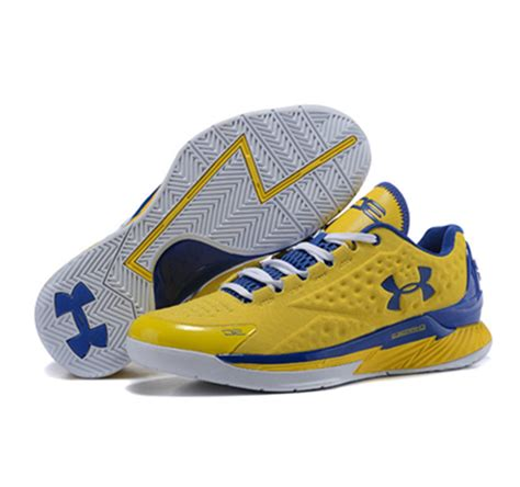 stephen curry sneakers curry 1 shoes stephen curry shoes armour