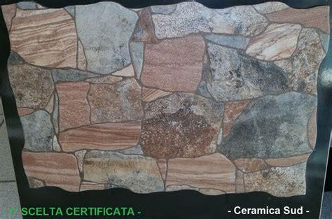 piastrelle cucina rustiche piastrelle per cucine rustiche effetto pietra di trani top