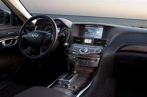 2011 infiniti m37 reliability review 2011 infiniti m37 the about cars