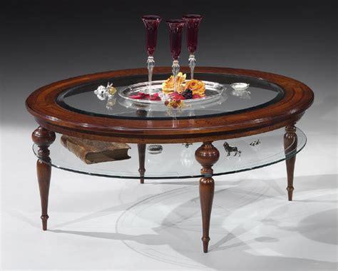 ultra modern coffee table coffee table free of ultra modern coffee tables