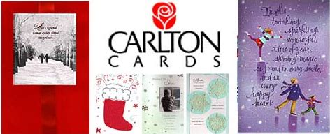 Carlton Cards Gifts - carlton cards printable coupons