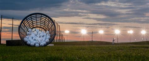 Granite Links Gift Card - driving range boston south shore granite links golf club