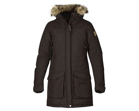 Kikan Parka Simple Bb how to dress for the arctic in 13 easy the active times