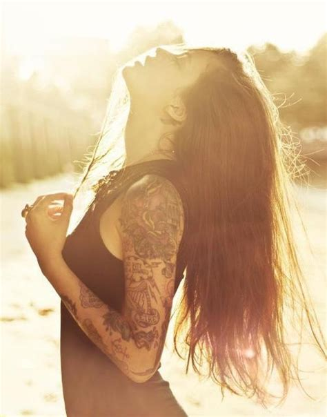tattoo on arm for female female arm tattoos female tattoos tumblr designs quotes on
