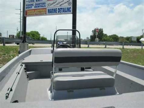 g3 boats youtube 2008 g3 1966dlx youtube