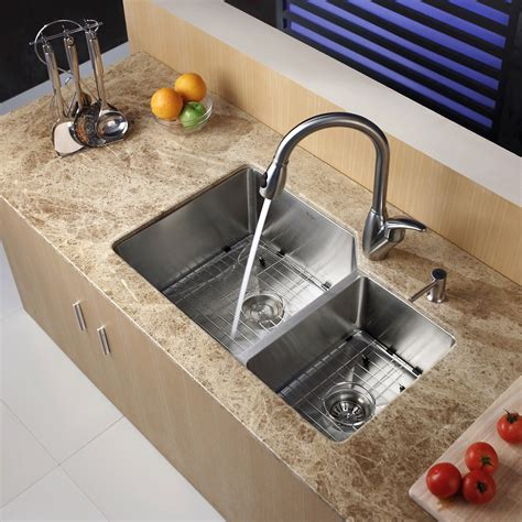 30 inch undermount sink 30 inch undermount kitchen sink rafael home biz regarding