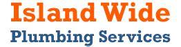 plumbing service singapore island wide plumbing services