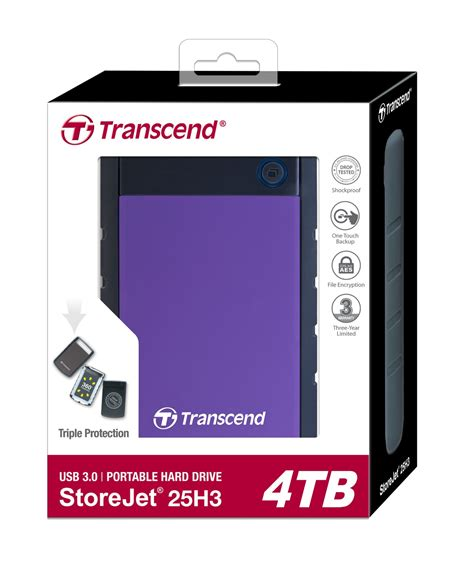 Harddisk Eksternal Transcend 3tb Storejet 25h3 transcend storejet 8 tb 3 28 images transcend 8tb storejet usb 3 0 external drive qoo10