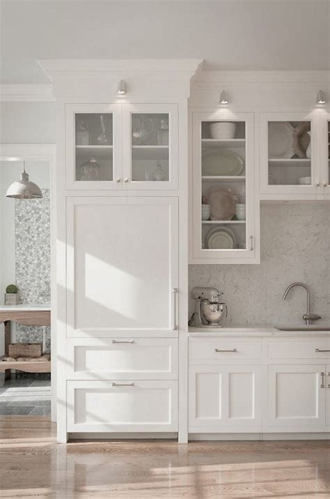 Shelf Balti House by 1000 Images About Kitchens On Pantry Galley