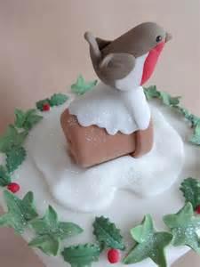robin cake the hardy family cake