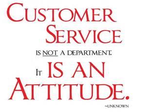 Customer Service How Do You Define Customer Service Steve Digioia