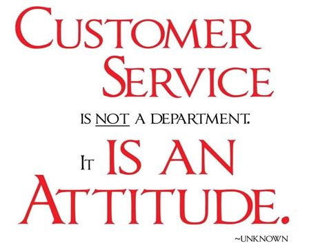 how do you define customer service steve digioia