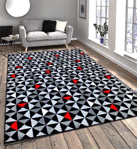 where to buy large area rugs buy cheap large area rugs the best 28 images of where to buy rag rugs 28 inexpensive