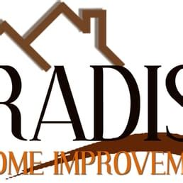 paradise home improvement contractors 3651 centre