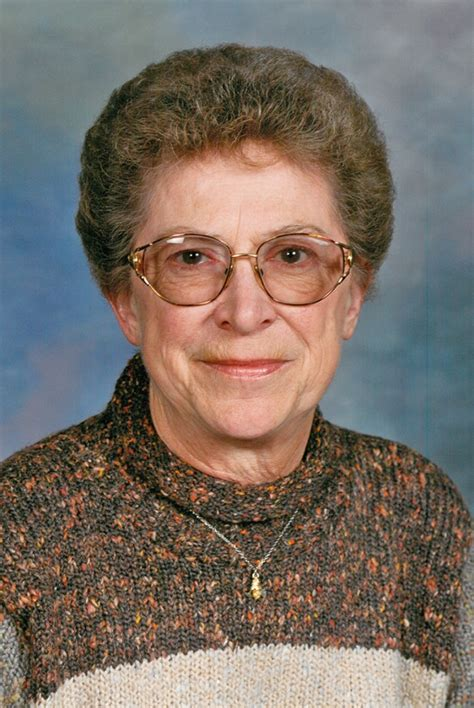 bonnie mae gereaux guest benson minnesota usa obituaries