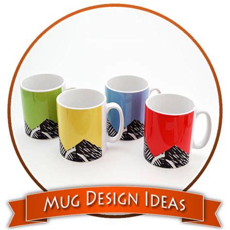 mug design ideas mug design ideas android apps on google play