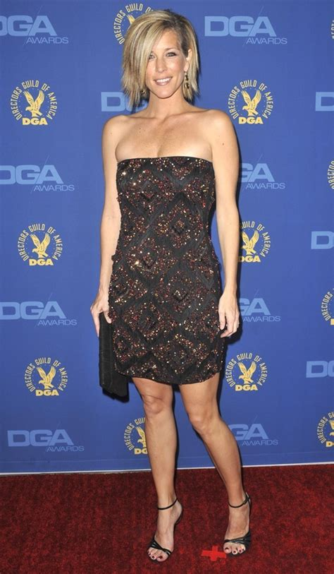 body measurements of laura wright from general hospital laura wright new haircut 2013 hairstyle gallery