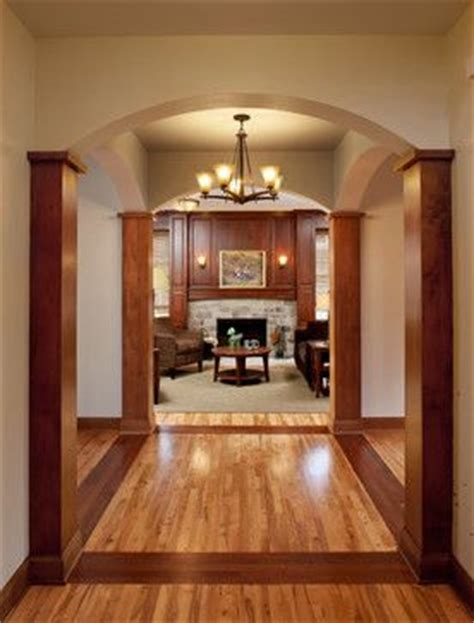 Can You Mix Hardwood Flooring In A House by 32 Best Images About Flooring On 2 Step