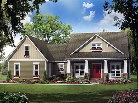 bungalow home plans craftsman style bungalow house plans bungalow houses with