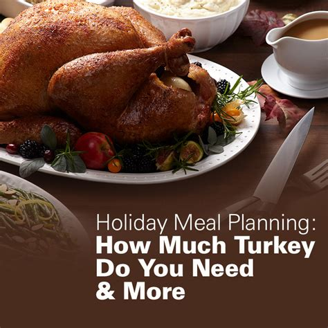 thanksgiving dinner planning how much to serve whole what do you need for a thanksgiving dinner 100 images
