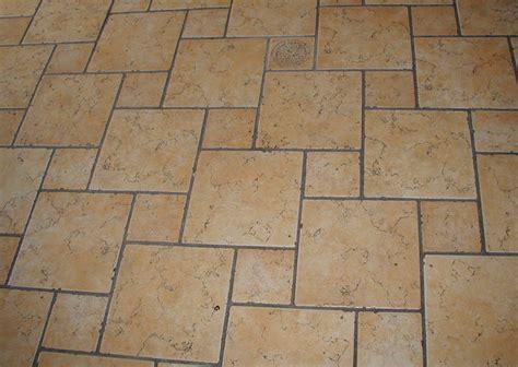 Ceramic Tile Ceramic Tiles Information Engineering360