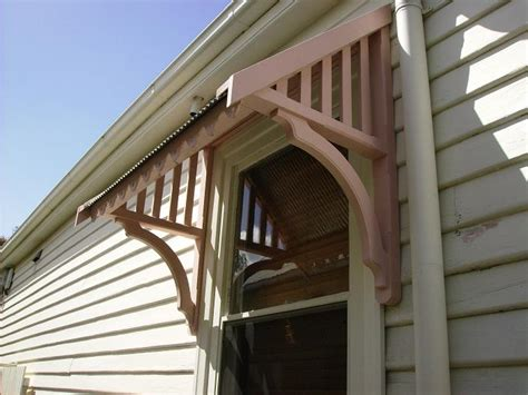 federation window awnings premier picket fencing fencing