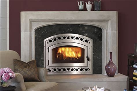 Airtight Fireplace by Stoves Airtight Wood Burning Stoves