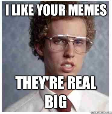 Napoleon Dynamite Meme - napoleon dynamite memes quickmeme