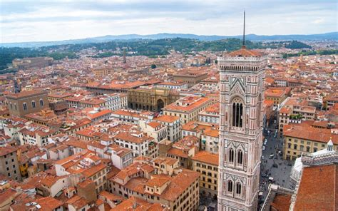 best shopping in florence italy 36 hours in florence