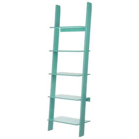 estante escada tok stok living estante scale tok stok 60 x 190 x 35 cm r