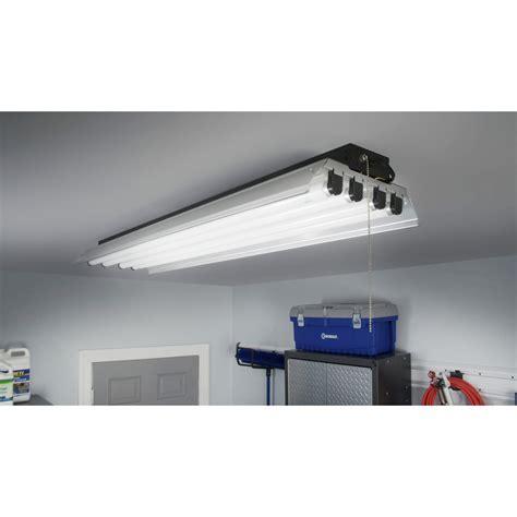 shop lights for sale for sale other 4 x utilitech four t8 fluorescent