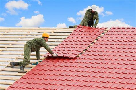 copertura tettoia economica scegliere una copertura tetto economica coprire il tetto