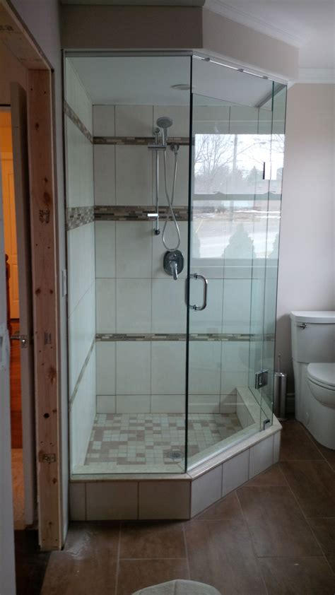 Frameless Shower Door Glass Thickness Glass Shower Enclosures Images 100 Basco Sliding Shower Doors Cheap Shower Doors Size