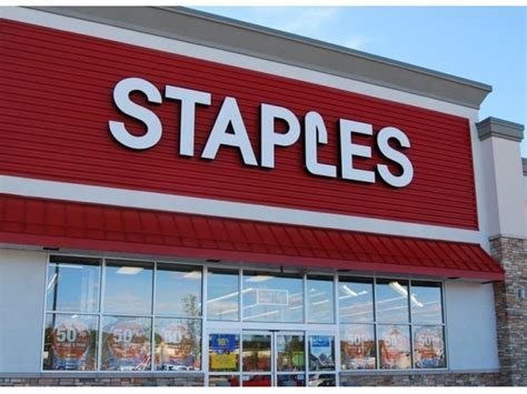 staples layoffs chain has hyannis store barnstable ma