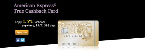 E Gift Cards American Express - american express true cashback card enjoy compare