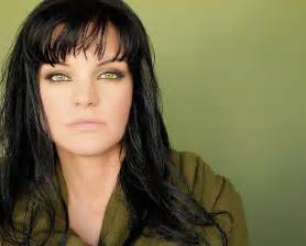 pauley perrette hair color 1000 images about pauley perette abby sciuto on