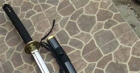 Sepatu Fenty Bow Wanita Import Quality pabrik pedang katana samurai senjata silat jual buat export katana sirasaya
