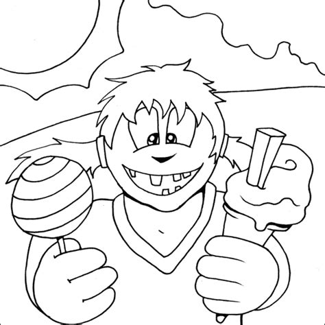 girl dentist coloring page bad tooth free colouring pages